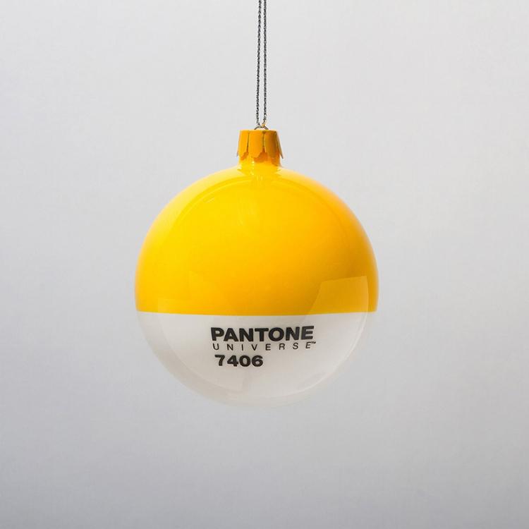 pantone-christmas-ornaments-2