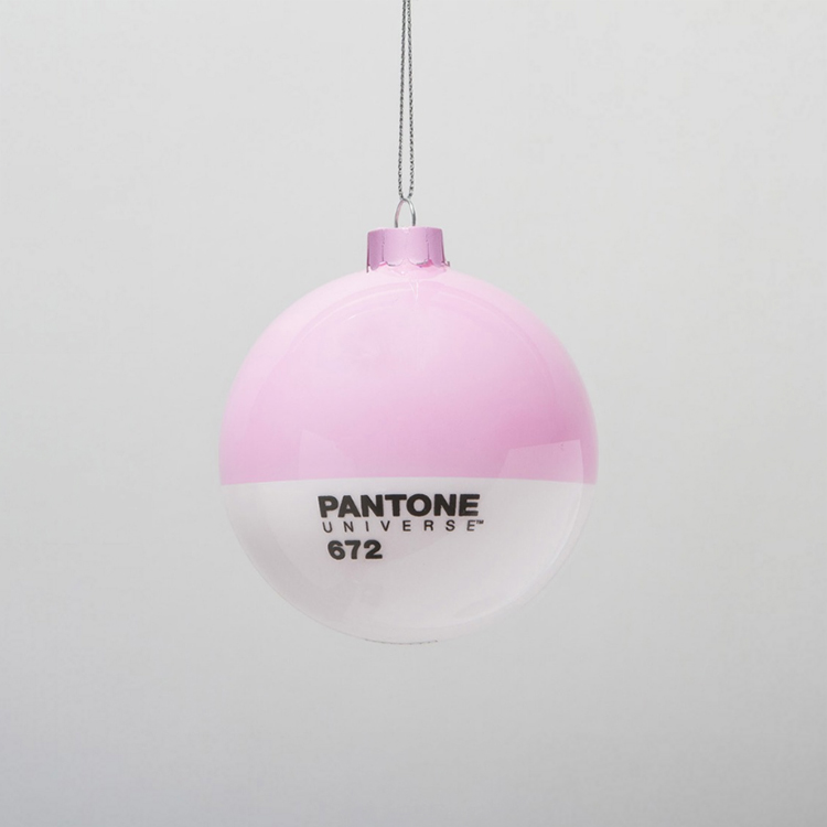 pantone-christmas-ornaments-4