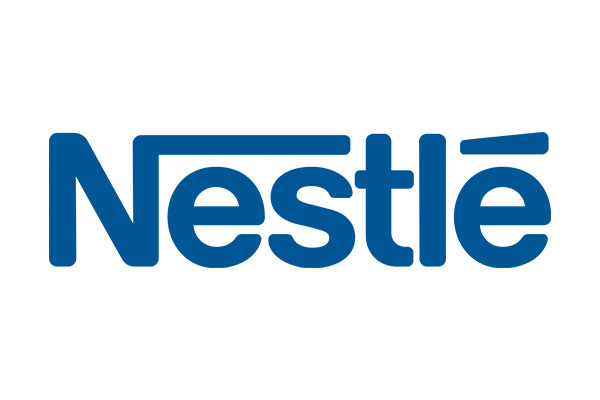 The importance of shapes: Nestle