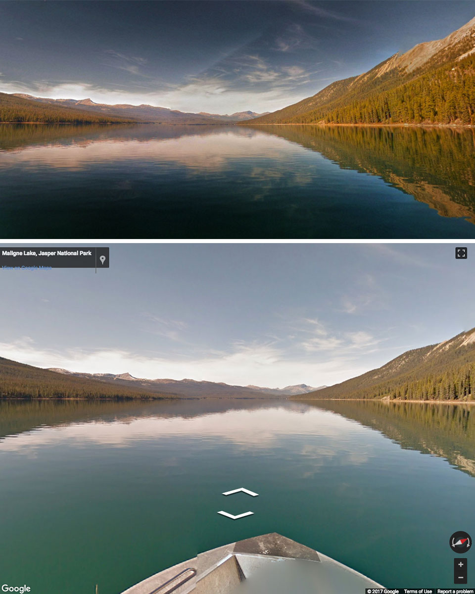 Google successfully teaches AI to edit images like a pro photographer