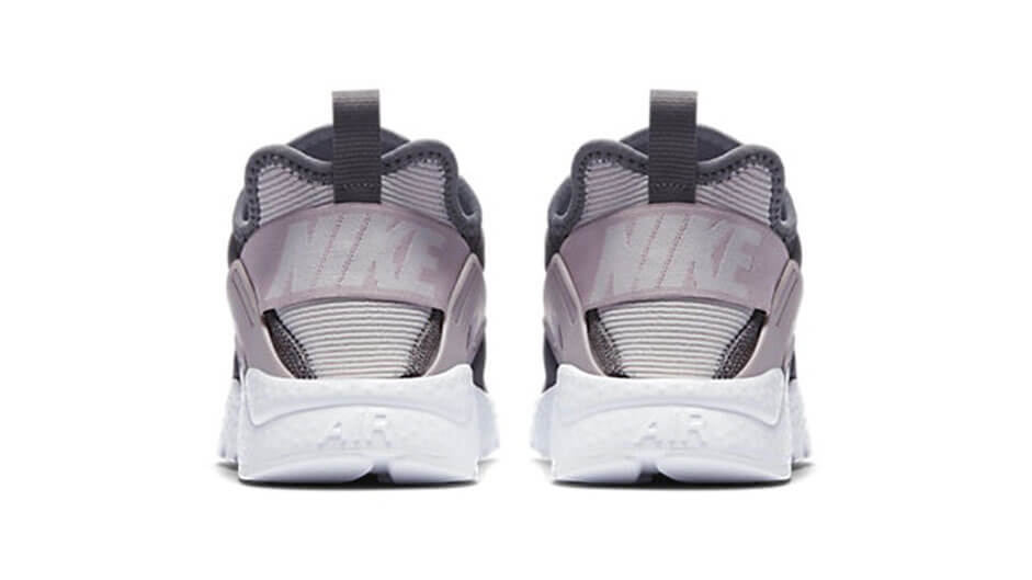 Nike's Air Huarache Ultra are inspired by the Colour Of The Year