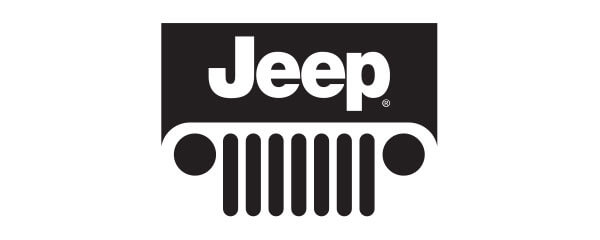 Jeep: Discover the unlikely origins of 6 famous car logos