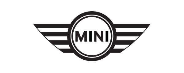Mini Cooper: Discover the unlikely origins of 6 famous car logos