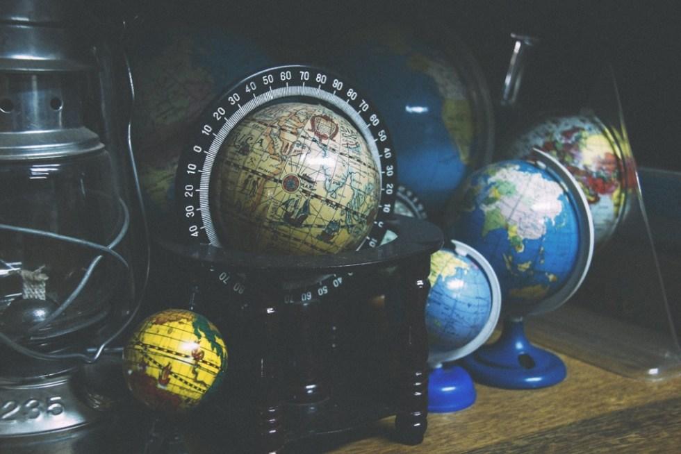 100 De Idei Care îţi Pot Influenţa Evoluţia Personală