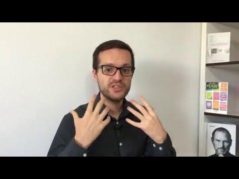 State Of The Wallet – E010: Întrebări şi Răspunsuri