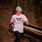 HnH2014_DJT14550