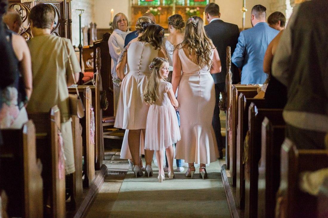 Rowley wedding