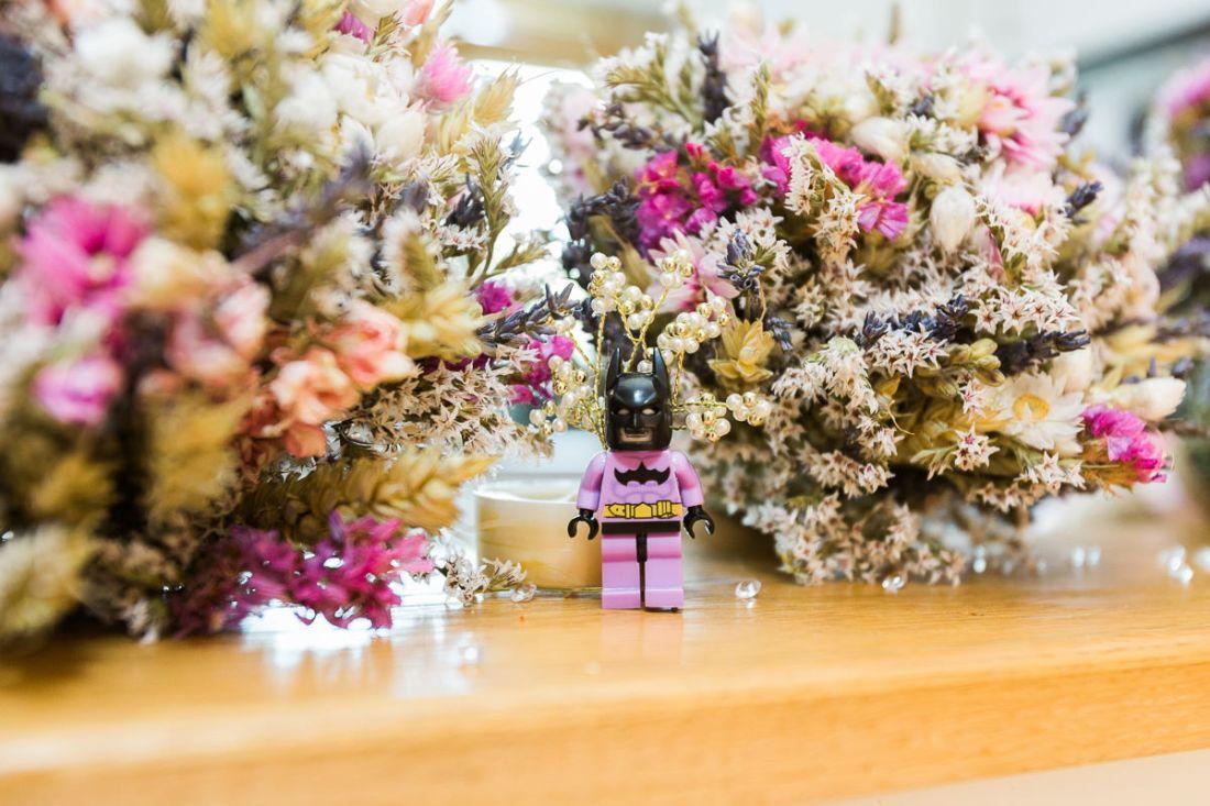 Wedding Photography Hull