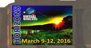 VWBPE 2016 starts next week_004