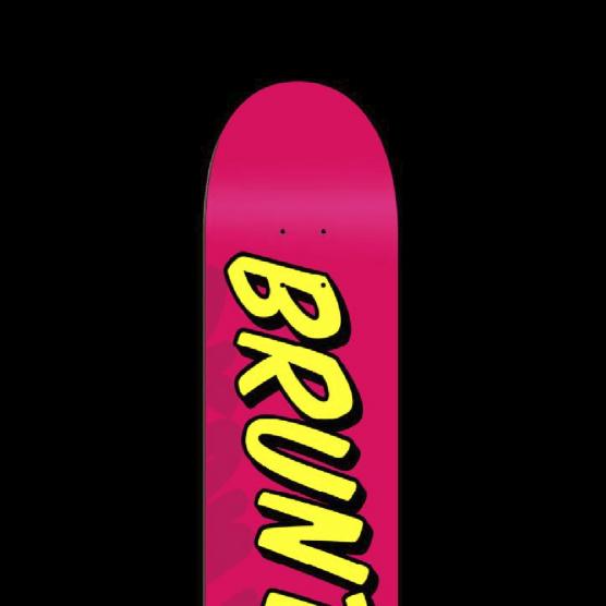 Brunt Skateboards