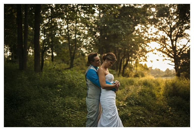same sex couples, somerset ky photographer,