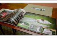 photobook-5-copy