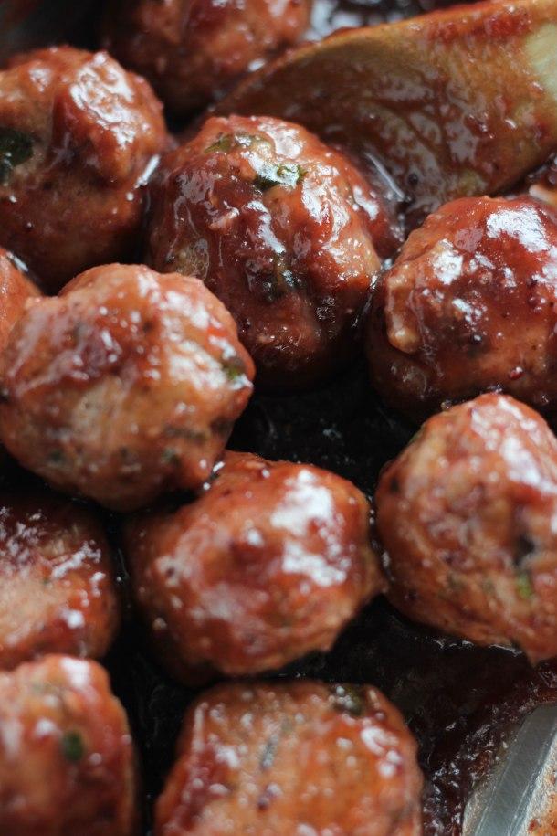 meatball 8-2.jpg
