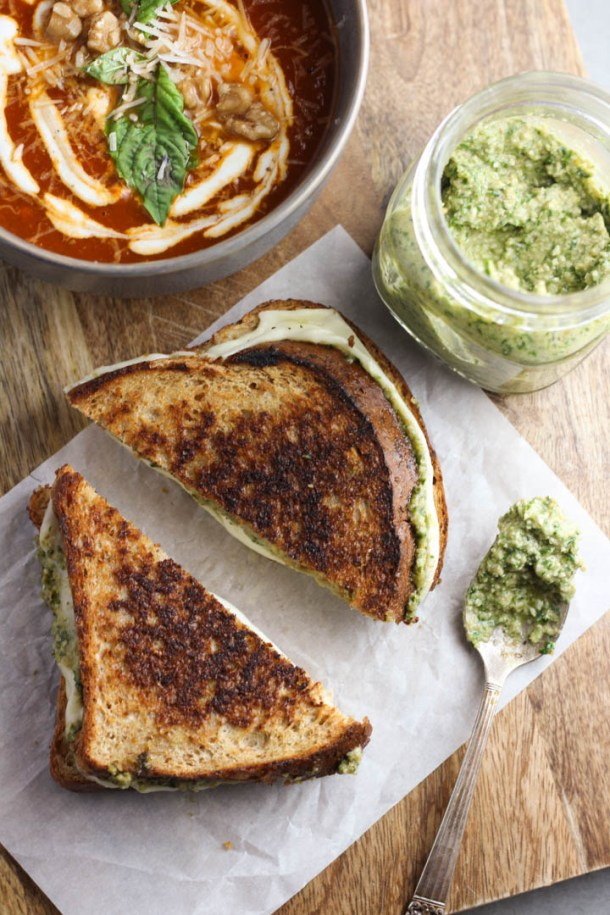 grilled cheese and soup_.jpg