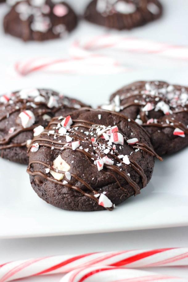 insta cookie 1-3