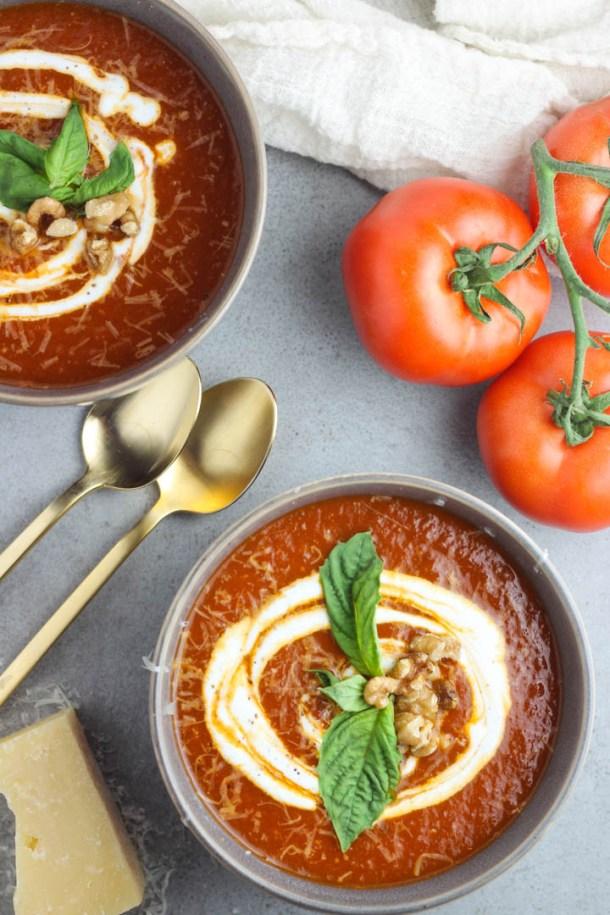 soup 10_.jpg