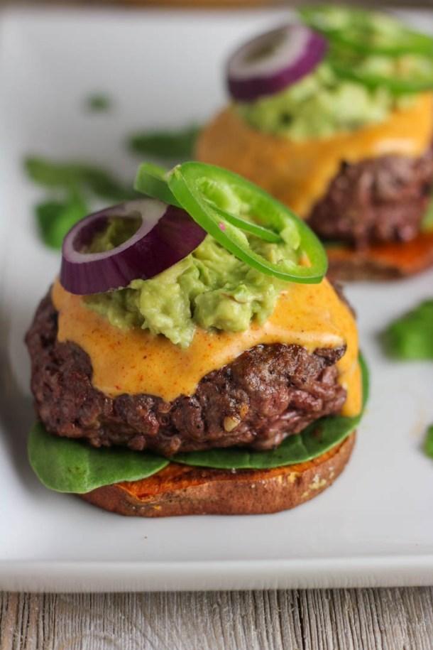 chipolte burger_