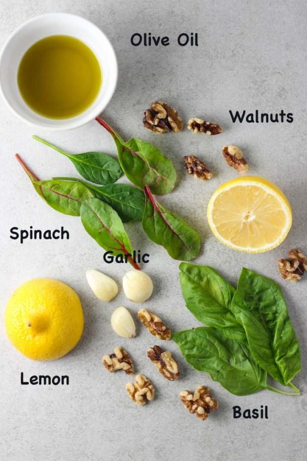 pesto ingredients_.jpg