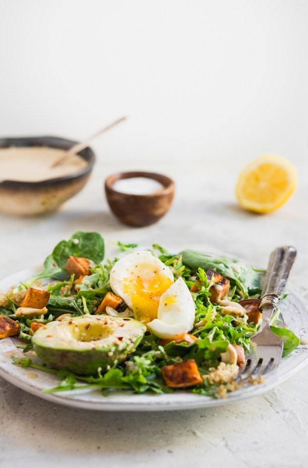 Breakfast salad 3.jpg
