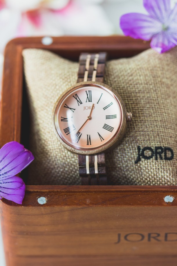 cassia Jord watch 2.jpg