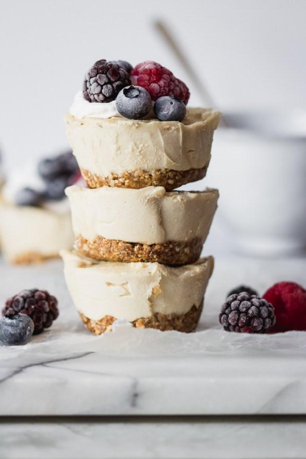 Lemon Berry Vegan Cheesecakes 6.jpg
