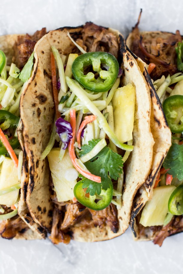 Spicy Pork Pineapple Tacos 2.jpg