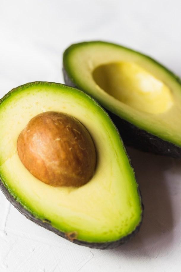 Avocado .jpg