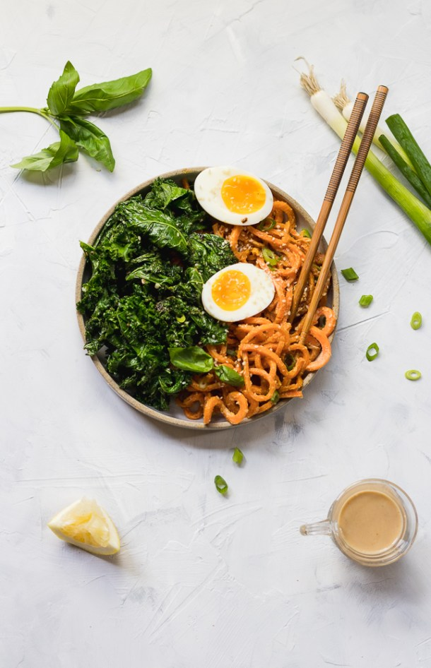 Kale and Sweet Potato Bowls-1-2.jpg