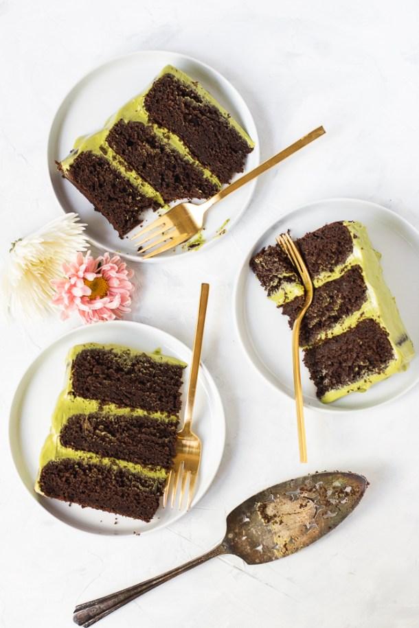 Matcha Chocolate Cake.jpg