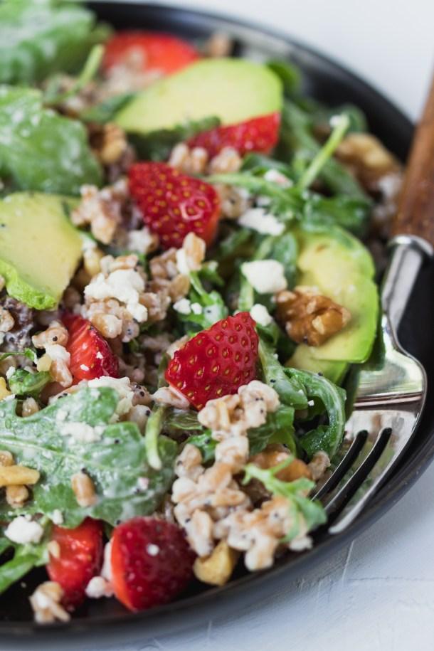 Strawberry Farro Salad 2.jpg