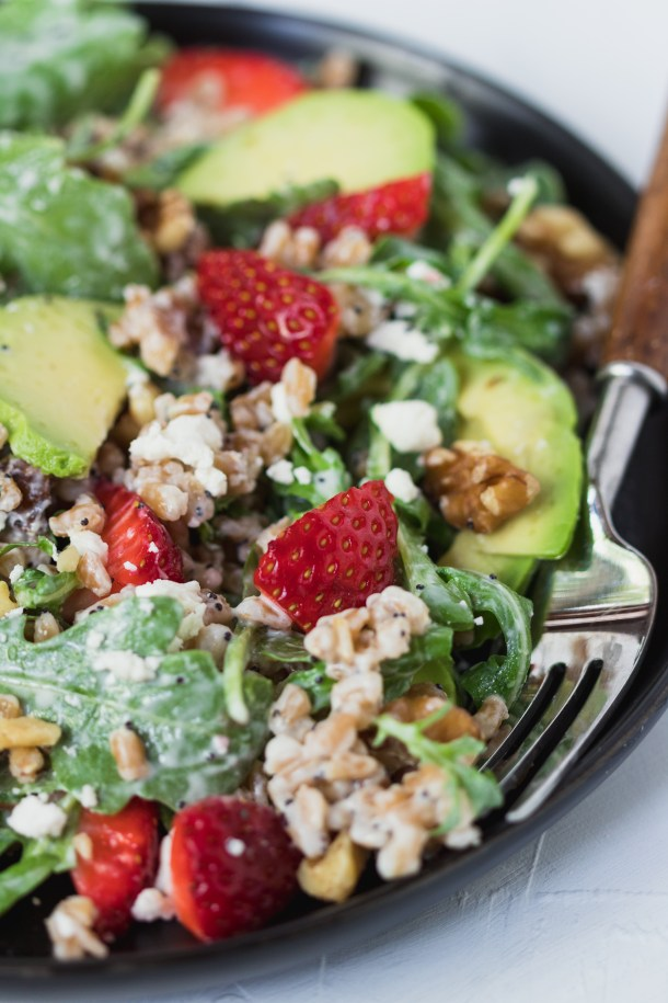 Strawberry Farro Salad 2.jpg