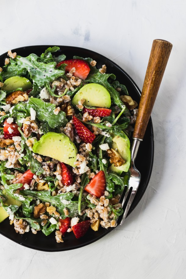 Strawberry Farro Salad  4.jpg