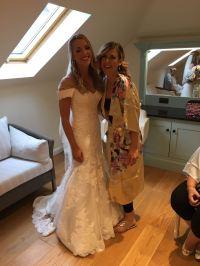 nat wedding 2