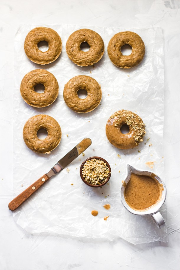 Apple Almond Butter Donuts -1-13.jpg