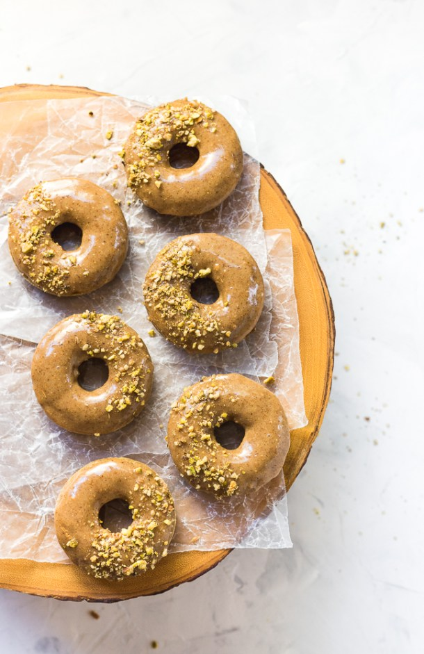 Apple Almond Butter Donuts -1-16.jpg