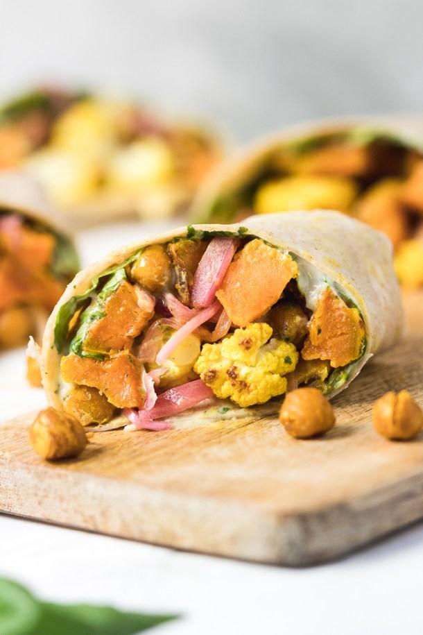 Curry Veggie Wrap -1.jpg