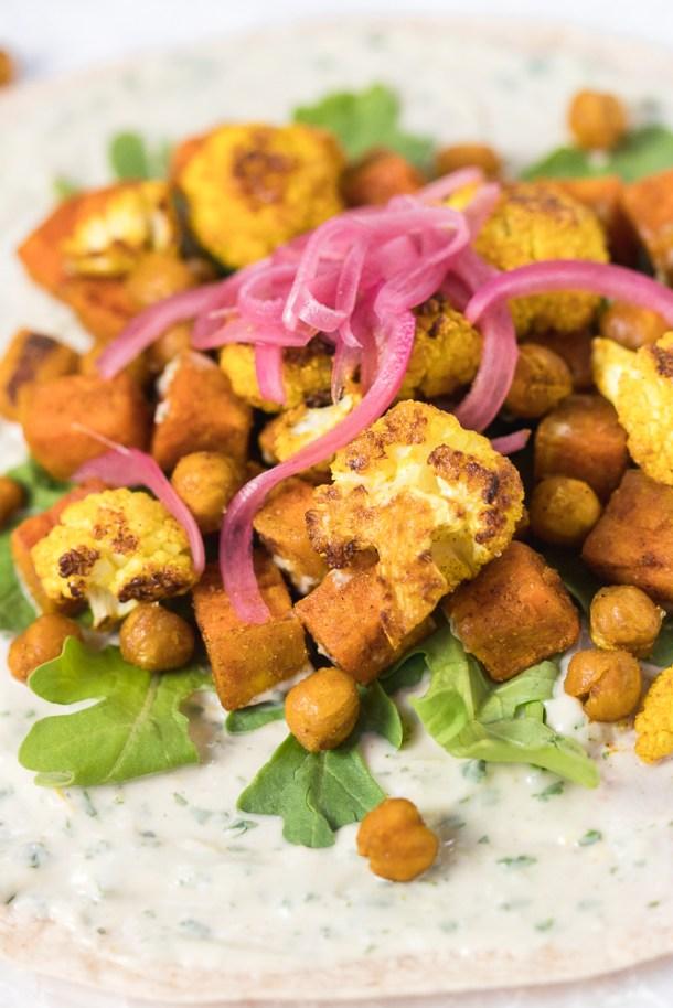 Curry Veggie Wrap-1-2.jpg