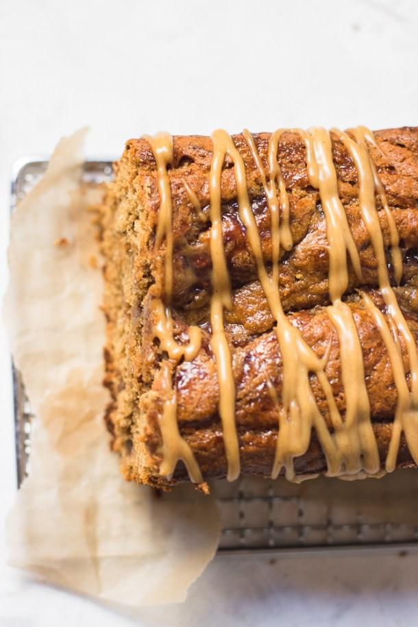 PB&J Banana Bread-1-6