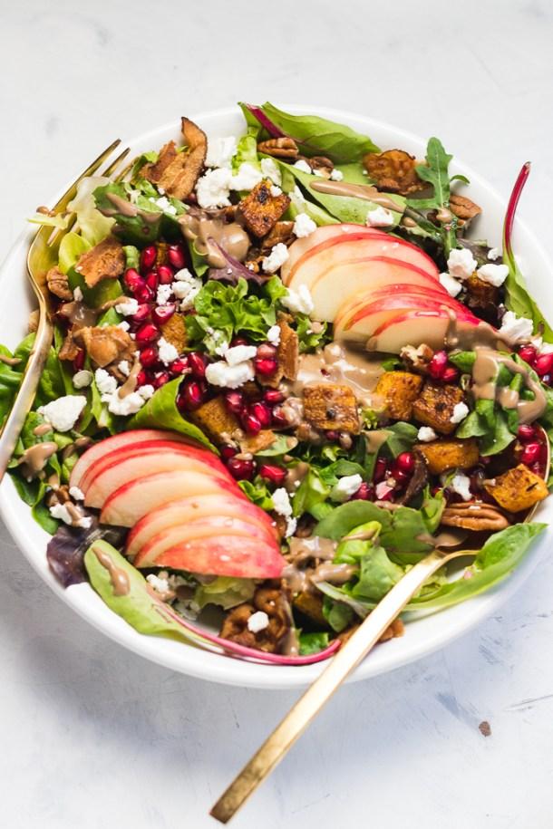 Fall Harvest Salad -1.jpg