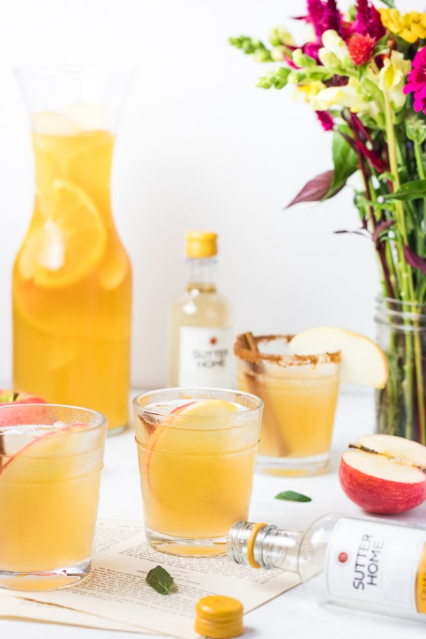 Ginger Apple Cider Sangria -1-3.jpg
