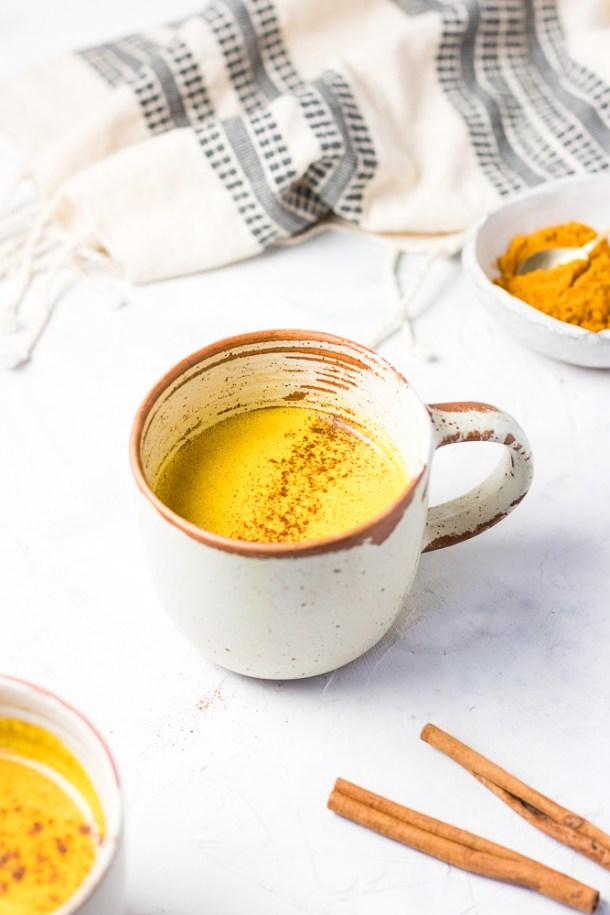 Golden Latte -1-5.jpg