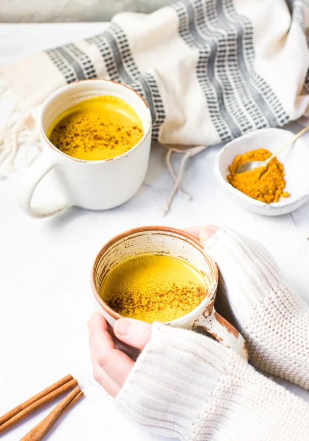 Golden Latte -1-6.jpg