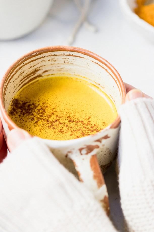 Golden Latte -1.jpg