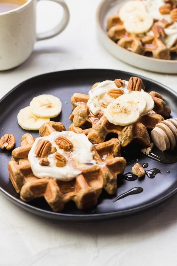 Chai Waffles -1-12.jpg