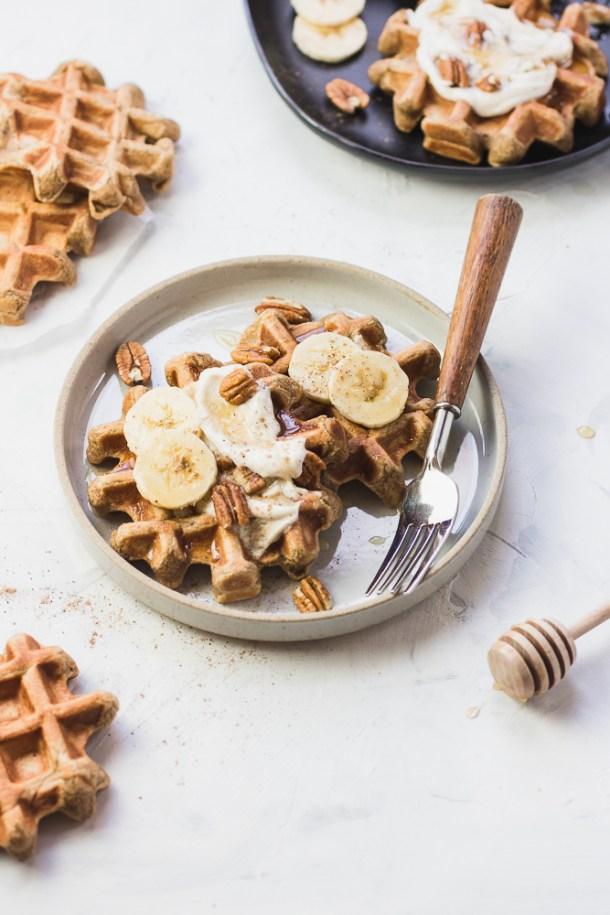 Chai Waffles -1-13.jpg