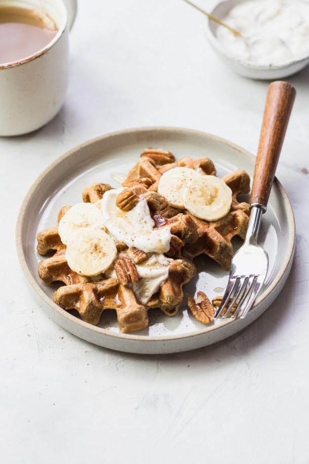 Chai Waffles -1-7.jpg