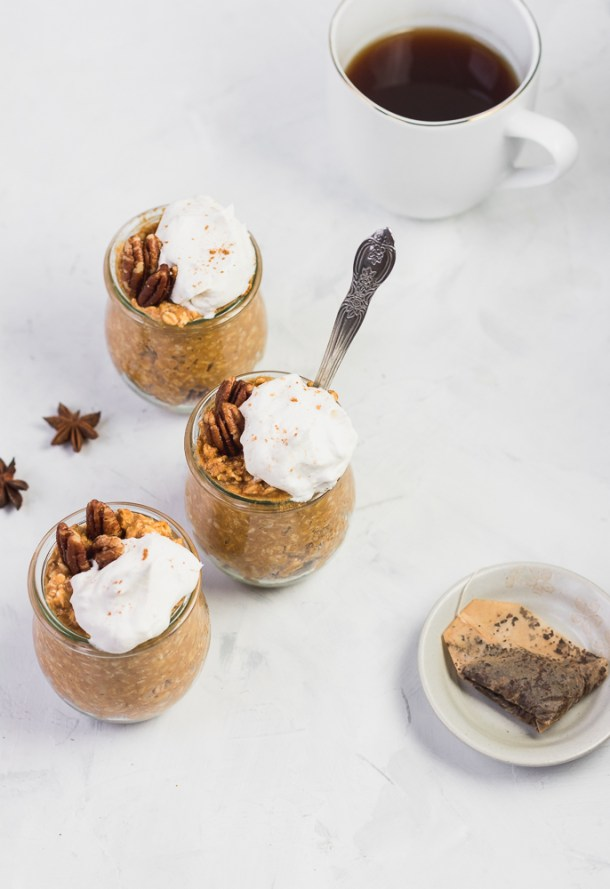 Chai Tea Pumpkin Pie Oats -1.jpg