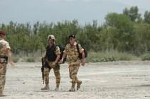danilo-amelotti.com close protection Enduring freedom COM COI