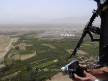 danilo-amelotti-com-close-protection-enduring-freedom-flight-over-bagram-airfield