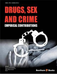 drugs sex crime